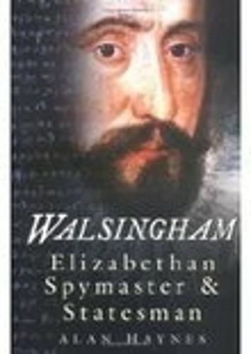 Walsingham (Paperback)