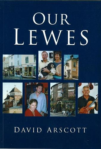 Our Lewes (Paperback)
