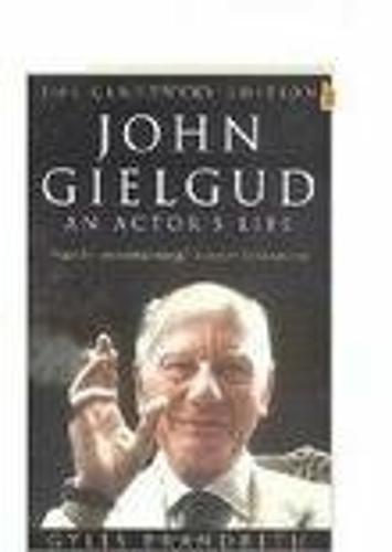 John Gielgud (Paperback)