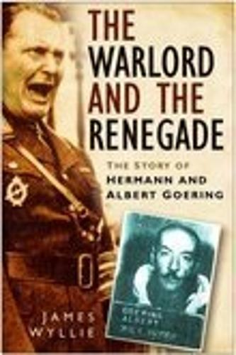 The Warlord and the Renegade (Paperback)