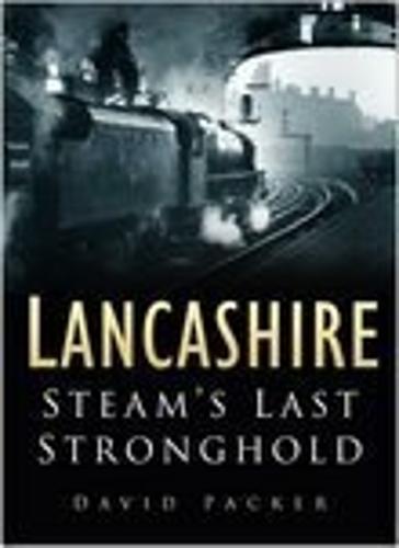 Lancashire (Paperback)
