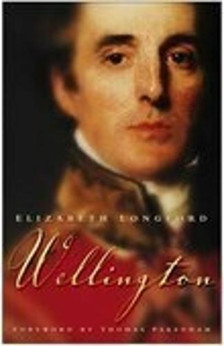 Wellington (Paperback)