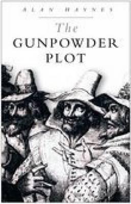 The Gunpowder Plot (Paperback)