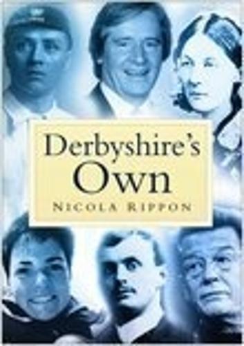 Derbyshire's Own (Paperback)