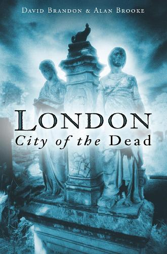 London: City of the Dead (Paperback)