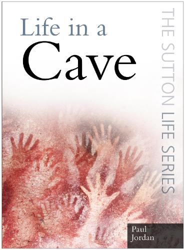Life in a Cave (Paperback)