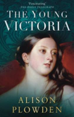 Young Victoria (Paperback)