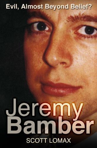 Jeremy Bamber (Hardback)