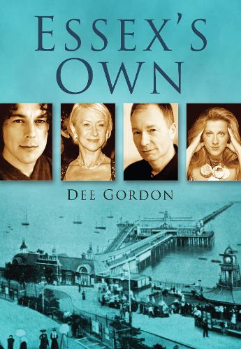 Essex's Own (Paperback)