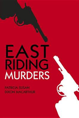 East Riding Murders (Paperback)