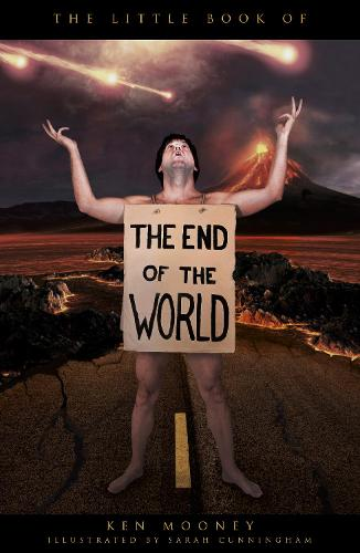 The Little Book of the End of the World (Hardback)