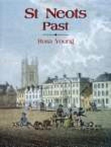 St Neots Past (Paperback)