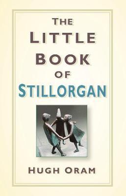 The Little Book of Stillorgan (Hardback)