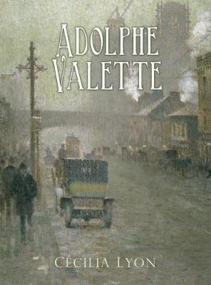 Adolphe Valette (Paperback)