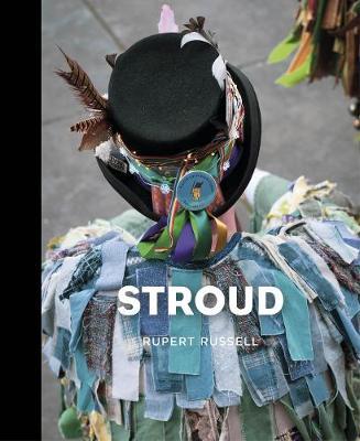 Stroud (Hardback)