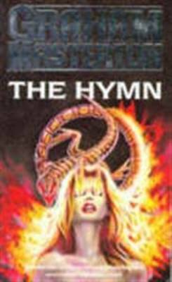 The Hymn (Paperback)