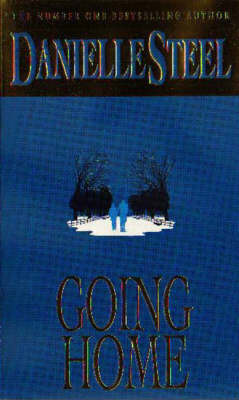 Going Home (Paperback)