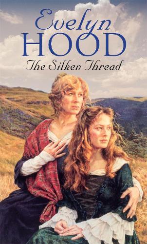 The Silken Thread (Paperback)