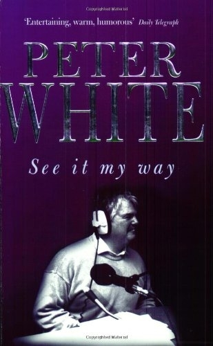 See It My Way (Paperback)