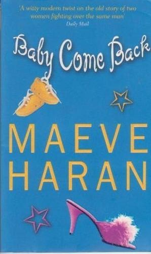 Baby Come Back (Paperback)