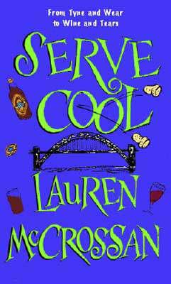 Serve Cool (Paperback)