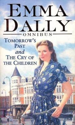 Tomorrow's past/The Cry of the Children Omnibus (Paperback)