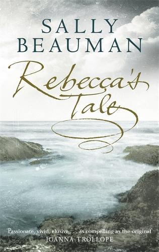 Rebecca's Tale (Paperback)