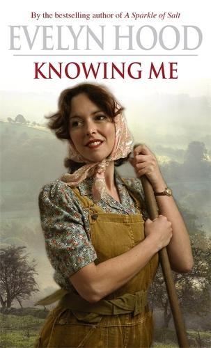 Knowing Me (Paperback)