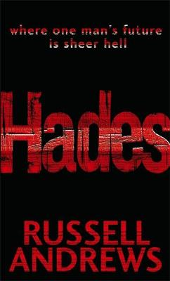 Hades (Paperback)