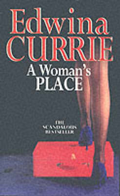 A Woman's Place (Paperback)
