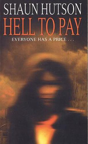 Hell To Pay (Paperback)