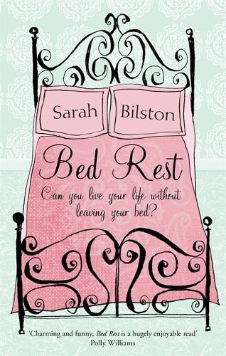 Bed Rest (Paperback)