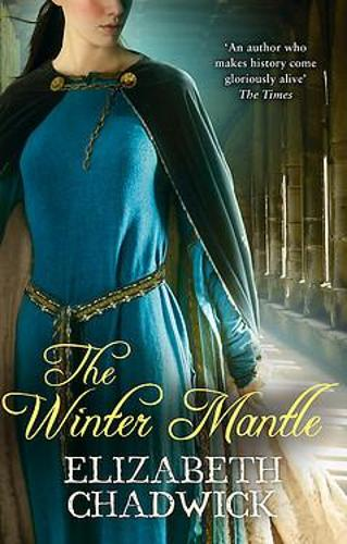 The Winter Mantle (Paperback)