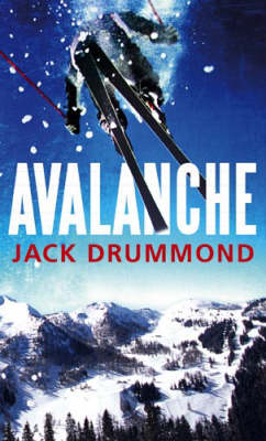 Avalanche (Paperback)