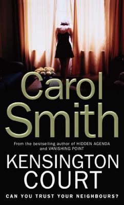 Kensington Court (Paperback)
