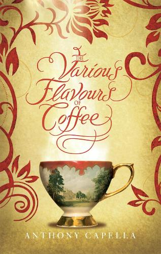 The Various Flavours Of Coffee (Paperback)