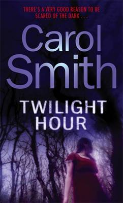Twilight Hour (Paperback)