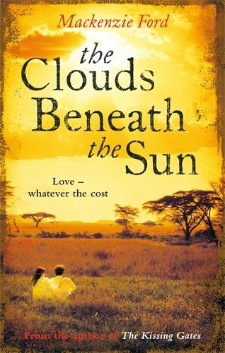 The Clouds Beneath The Sun (Paperback)