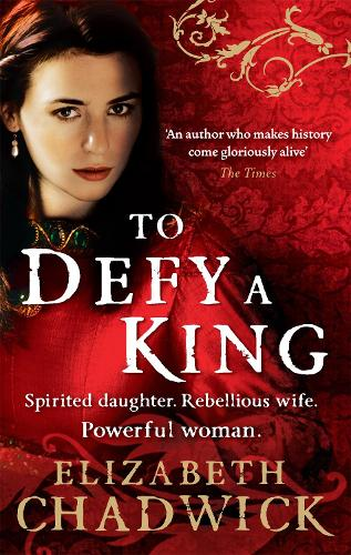 To Defy A King - William Marshal (Paperback)