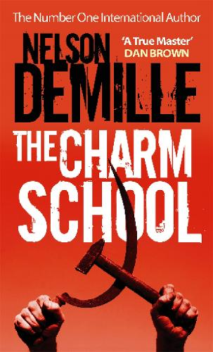The Charm School (Paperback)