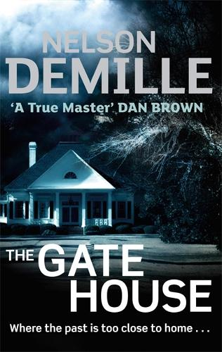 The Gate House (Paperback)