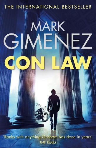 Con Law (Paperback)