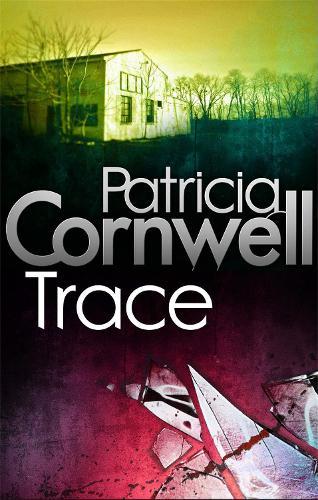 Trace (Paperback)