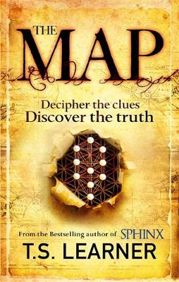 The Map (Paperback)