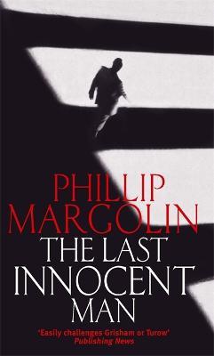 The Last Innocent Man (Paperback)