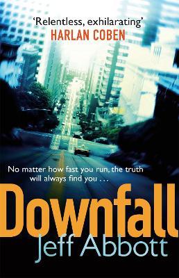 Downfall - Sam Capra (Paperback)