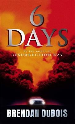 Six Days (Paperback)