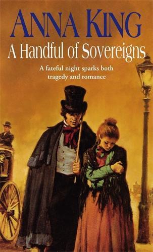 A Handful Of Sovereigns (Paperback)