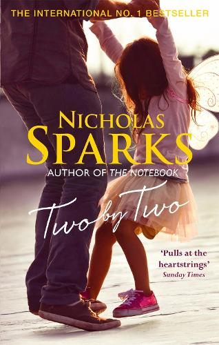 Two By Two (Paperback)