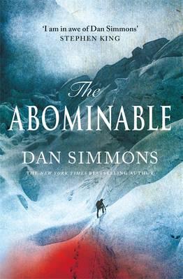 The Abominable (Hardback)